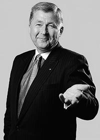 Reidar Nordby Jr.